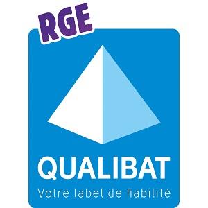 Qualification qualibat RGE entreprise isolation thermique par l'exterieur Wissembourg