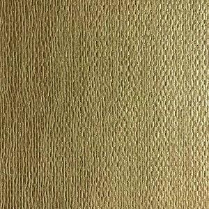 Novelio Nature Charm-Gold entreprise peinture Soultz sous forêts