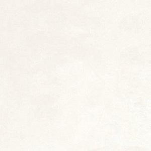 Tadelakt luxens blanc calcaire n3