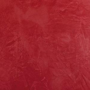 Tadelakt luxens rouge corail n2
