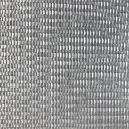 référence plafond classique Z308 N