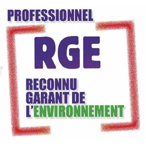 RGE Qualibat Entreprise peinture Soultz sous forets