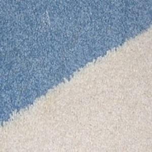 Moquette collée ou non pure laine ou synthetique