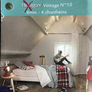 Hexagone-Vintage-n10